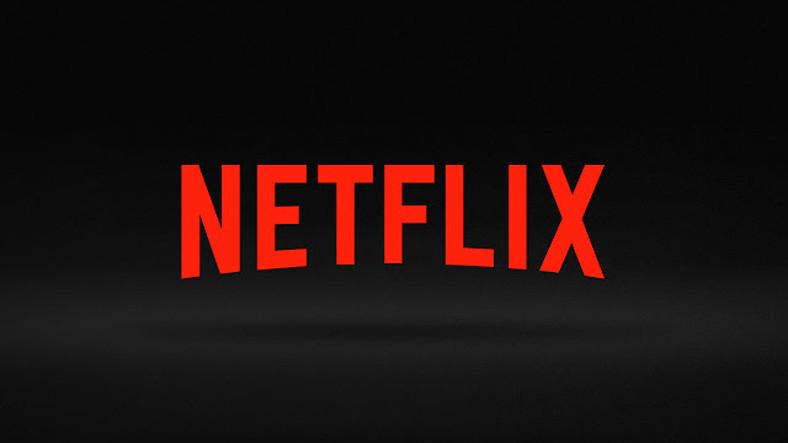 Netflix'in Abone Sayısı 130 Milyonu Geçti