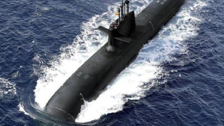 İspanya'nın Yeni Nesil Denizaltılarının Göreve Başlangıç Tarihi, Büyük Bir Hata Sebebiyle Ertelendi