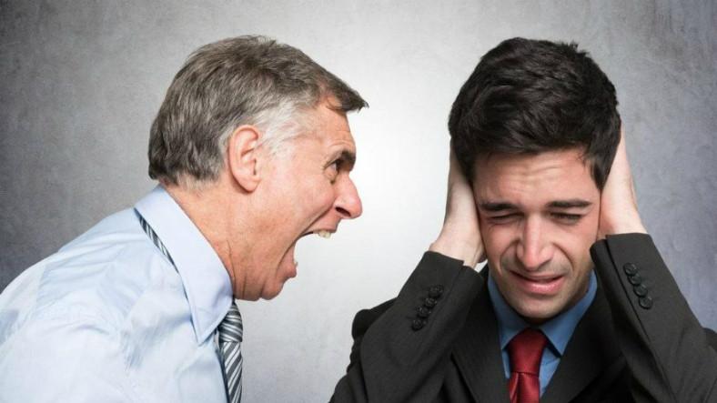 Sıkça Duyduğunuz Kariyer Anlamında Verilen 5 Yanlış Tavsiyeyi Deşifre Ediyoruz