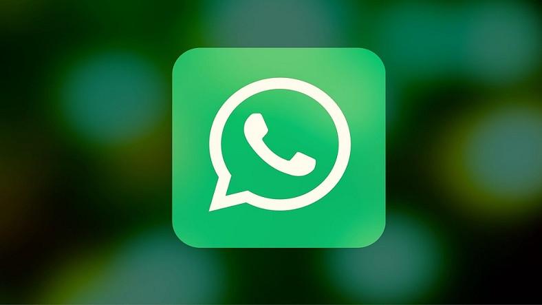 WhatsApp'ı Daha Güvenli Kullanabilmek İçin Uygulayabileceğiniz 5 Önemli İpucu