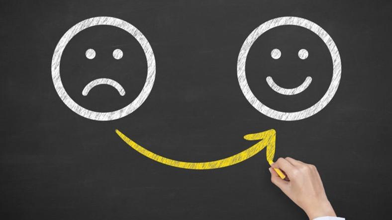 Sıkıntılı Zamanlar Yaşıyorsanız Sizi Bir Nebze de Olsa Keyiflendirecek 7 Yöntem
