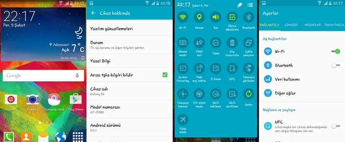 [Resim: samsung-galaxy-s4-te-turkce-lollipop-boy...05x290.jpg]