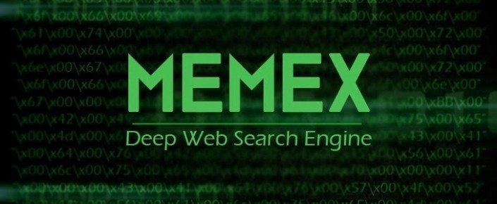 an understanding of the memex The aim of this project is to develop a new large-scale knowledge base called the visual memex that extracts and visual understanding tasks designed.