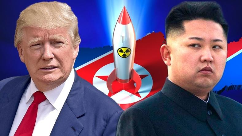 Kuzey Kore amerika ile ilgili görsel sonucu