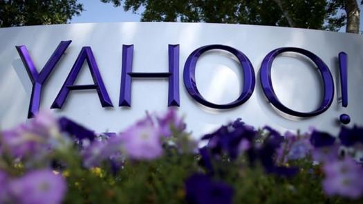 Bir Dönemin Efsanesi Yahoo Satılıyor