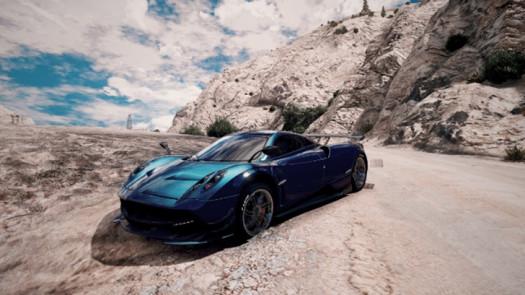 GTA 5 İçin Yapılmış En Gerçekçi Mod İle Tanışın: GTA 5 Redux