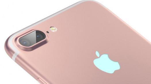 Haydaa: iPhone 7 Farklı Bir İsimle Gelebilir!
