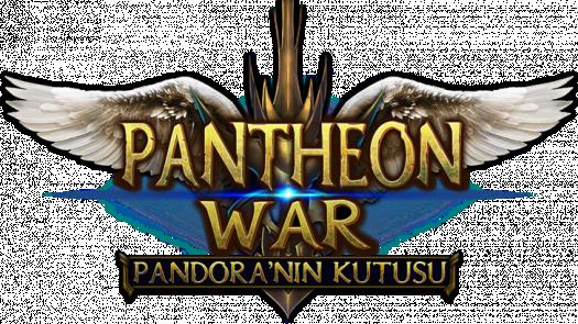 Pantheon War: Pandora'nın Kutusu, Hızlı Çıkışını Yeni Sunucu İle Kutluyor