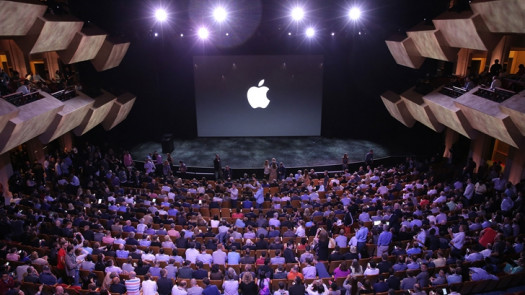 Apple'ın Lansman Tarihi Belli Oldu!