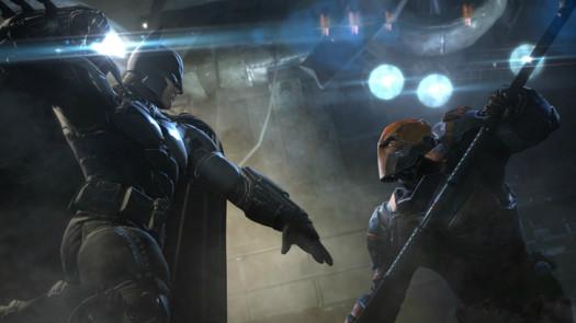 Hobaa: Yeni Batman Filminin Kötüsü Belli Oldu!