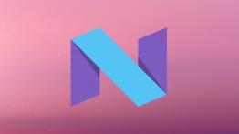 Android 7.0 Nougat Güncellemesi Yayınlandı!