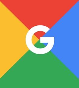 Google'ı Kullanmayı Bırakmanız İçin 5 Geçerli Neden