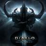 Diablo III: Reaper of Souls Ön İnceleme
