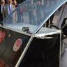 Türk Lise Öğrencisi, USB ile Çalışan Akülü Araba Üretti!