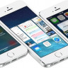 iPhone Hafıza Dolu Probleminin Çözümü