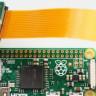 5 Dolarlık Raspberry Pi Zero, Fiyatı Artmadan Kamera Desteğine Kavuştu!