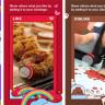 Facebook'un Liselilere Özel Yeni Sosyal Ağı: Lifestage
