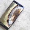 """Samsung'un Yürek Yemiş Sadık Kullanıcıları: """"Galaxy Note 7'mi Geri Vermiyorum"""""""