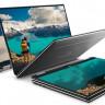 E Bi Zahmet: Dell XPS 13'ün Bir de 'İkisi Bir Arada' Modeli Geliyor