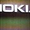 Nokia'nın Yeni Sesli Asistanı: Viki!