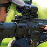 Milli Tüfek MPT-76'nın TSK'ya Teslimi İçin Son 24 Saat!