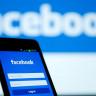 Facebook ve Messenger Bataryanızın Ömründen Çalıyorsa Çözümü Çok Basit!