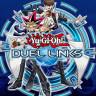 Efsanevi Animelerden Biri Olan 'Yu-Gi-Oh!' Android ve iOS'e Geldi!