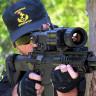 Milli Piyade Tüfeği (MPT-76) Türk Silahlı Kuvvetleri'ne Teslim Edildi!