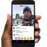 Facebook Canlı Yayınları, Artık Bilgisayarlardan Yapılabilecek