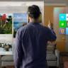 Microsoft, Artırılmış Gerçeği İnşaat Sektörüne Uyarladı!