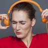 Facebook'un 'Sesli' Otomatik Video Oynatma Özelliği Nasıl Durdurulur?