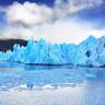 Kutuplardaki Eriyen Buzulların Tekrar Dondurulmasını Sağlayacak Sıra Dışı Proje!