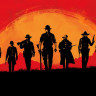 Oyunculara Müjde: Red Dead Redemption 2 PC'ye Gelebilir