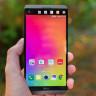 LG V30'un Özellikleri Ortaya Çıktı!