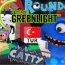 Greenlight'da Desteklerinizi Bekleyen Oldukça Eğlenceli 2 Yerli Yapım Oyun: Ratty Catty ve Roundous