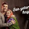 Ümmiye Koçak'tan Cristiano Ronaldo'lu Türk Telekom Reklamı!