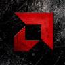 Ortalık Kızıştı: AMD, Grafik Patentlerini İhlal Ettikleri Gerekçesiyle LG ve Visio Hakkında Soruşturma Talep Etti!