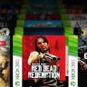 Xbox One'da Hangi Xbox 360 Oyunları Oynanabilir?