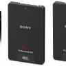 Sony'den 4K Film Yapımcıları İçin Uygun Fiyatlı Ürünler!