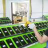 Samsung Dersini Almış: Galaxy S8'in Bataryalarını Nasıl Test Ediyorlar?