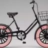 Sonunda: Şişmeye İhtiyaç Duymayan İlk Aerodinamik Bisiklet Lastiği