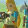 Son Günlerin Popüler Oyunu Zelda, Mobil Platformlara Geliyor!