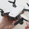 DJI'ın En Küçük ve Ucuz Drone'u ile Tanışın: Spark