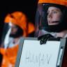 Uzaylılarla İletişim Kurma İhtimalimizi Artıran 7 Yöntem!