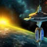 Uzaydaki İlk Ülke Olacak Asgardia'ya En Çok Başvuru İstanbul'dan Yapıldı!