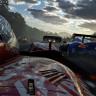 Forza Motorsport 7, Kokunç Miktarda Sabit Disk Alanı İstiyor!