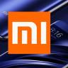 Fiyat Performans Devi Xiaomi, Resmi Olarak Türkiye'ye Geliyor!