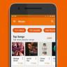 Samsung Galaxy S8 için Google Play Müzik'e Yeni Özellik Geliyor!