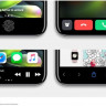 Apple, iPhone 8'de 'Home' Butonuna Elveda Diyor!