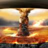 Olası Bir Nükleer Savaş, Gezegenimizi Nasıl Etkiler?